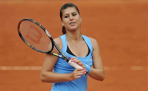 Sorana mihaela cîrstea is a romanian professional tennis player. 49 hot photos of Sorana Cirstea make you crazy