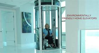 personal elevators for the home ideas photo gallery home elevator manufacturers pneumatic vacuum elevators