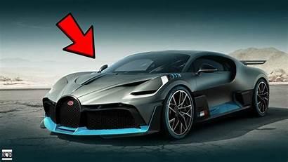 Bugatti Divo Gta Mod Mods
