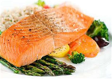 how to bake salmon pink salmon fillet cooked www pixshark com images galleries with a bite