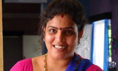 actress nithya kalyani latest updates of south indian cinema apherald movies