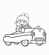 Ruby Coloring Max Pages Printable Nick Jr Ride Cadillac Bunny Popular Getcoloringpages Coloringhome sketch template