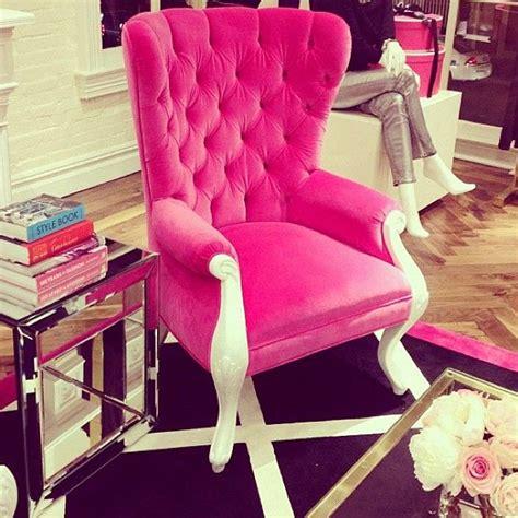 shimmer velvet lavender anywhere chair pink upholstered chair jeenistyle instagram