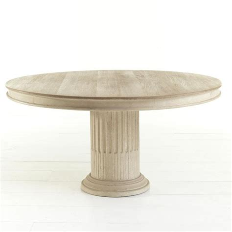 Column Pedestal Dining Table  Wisteria. Target Office Desks. Lift Up Table. Swix Waxing Table. Best Desk Speakers. Small Computer Table. Farmhouse Table Base. Mickey Mouse Chair Desk. Auto Desk 360