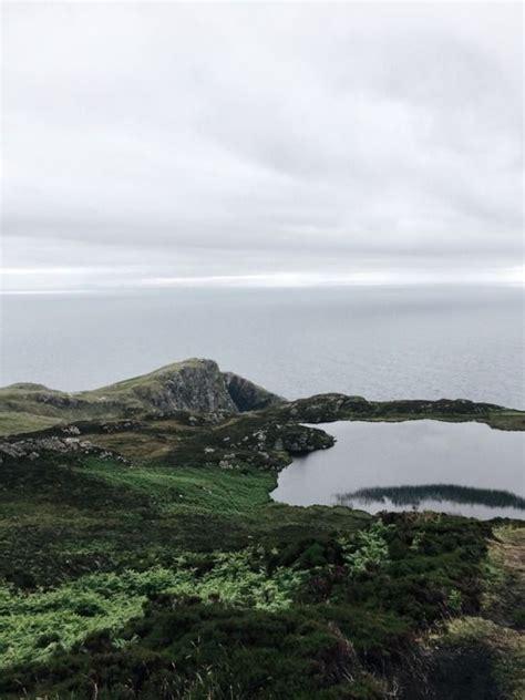 claire ireland landscape landscaping   landscape