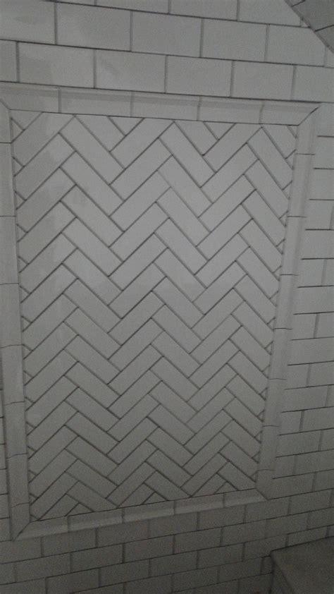 herringbone pattern tile decosee herringbone tile pattern