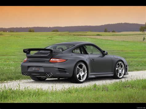 Mansory Porsche 911 Carerra Photos Photo Gallery Page 2