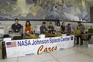 NASA - NASA - JSC FOIA