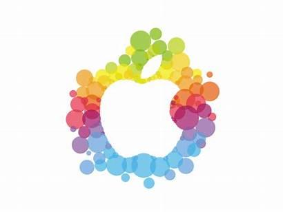 Apple Ios Animation Animated Iphone Dribbble Radio