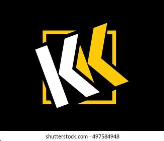 kk images   images vectorielles de stock shutterstock