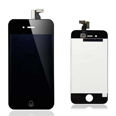 iphone 4 lcd iphone 4 lcd assembly replacement
