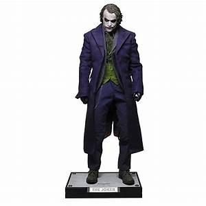 The Dark Knight Returns Joker Figure Dark knight joker hd