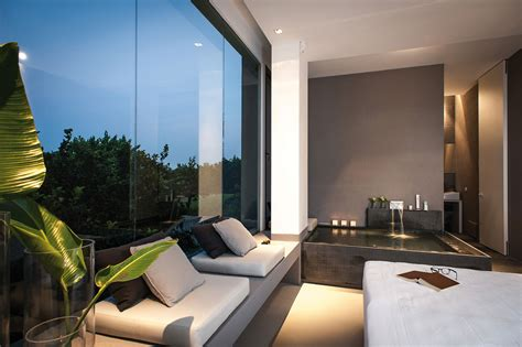 Zash Country Boutique Hotel by Antonio Iraci (31) HomeDSGN