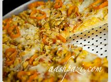 Persian food recipes youtube makeupgirl 2018 dessert recipes persian dessert recipes persian food and recipes page 4 forumfinder Images
