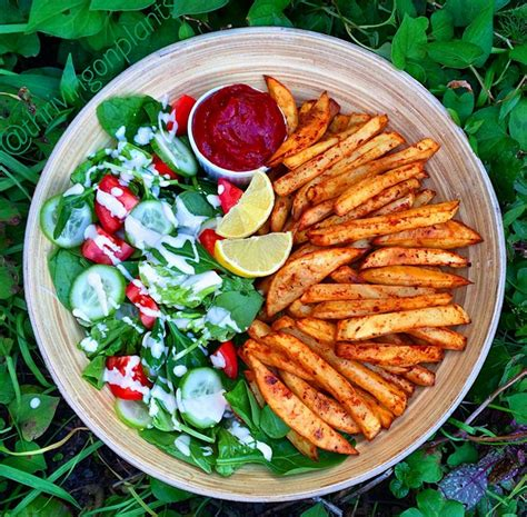 cuisine instagram 50 best instagram accounts to follow for healthy food