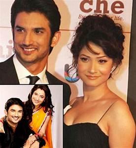 Sushant Singh Rajput, Ankita Lokhande, Karishma Tanna ...