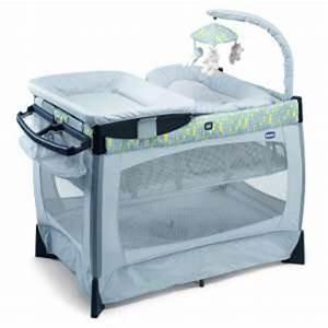 Baby Reisebett Ikea : mitnehmbett lullaby von chicco beistellbett test ~ Buech-reservation.com Haus und Dekorationen