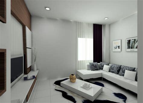 Interior Designing Living Room Vuelosferacom