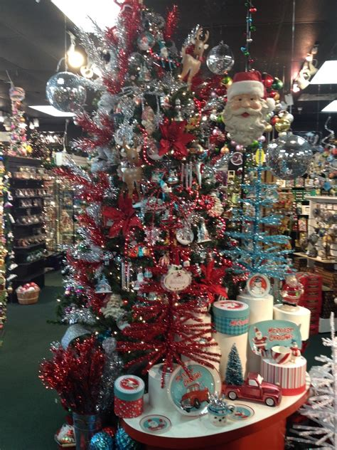 blog city lights decorating spotlight  christmas