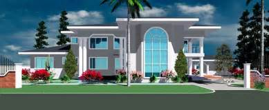 Luxury Modern American House Exterior Design New Home Designs Latest Ultra Modern Homes Designs Exterior Front