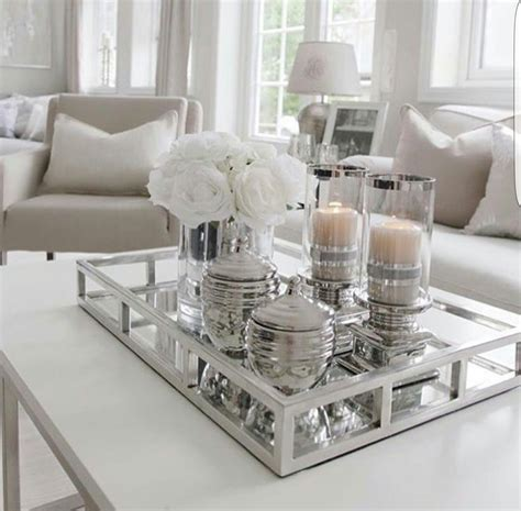 Decorating Ideas For Living Room Coffee Tables by Maddylanae Living Room Decor