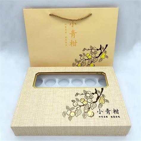 长沙包装厂设计礼品包装盒有哪些标准?_常见问题_长沙纸上印包装印刷厂(公司)