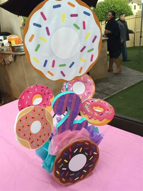 46 best donut party ideas images on donut decorations 28 images new wholesale fashion nail