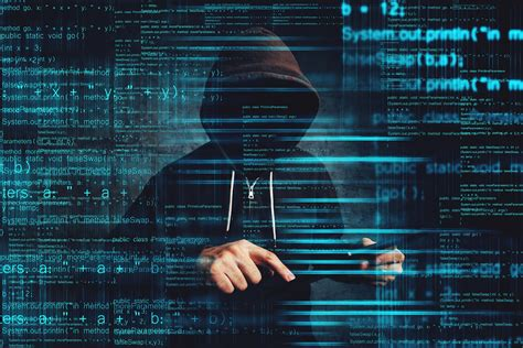 silent surveillance attack  hackers   wi fi