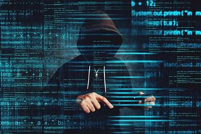 Hackers Attack Use Silent Inside Hacking Fi
