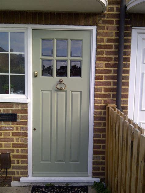 farrow ball lichen front doors door freak lentine marine