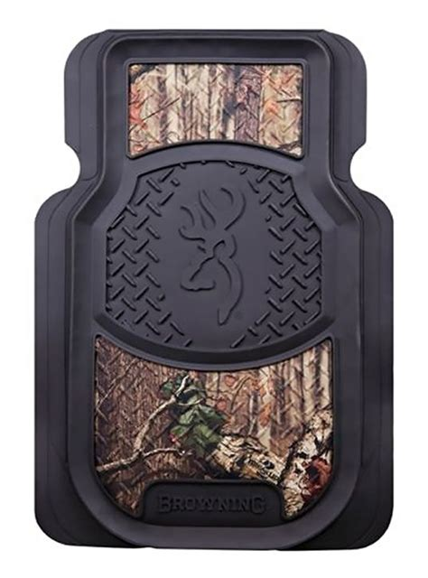 Mossy Oak Floor Mats Rear by 42 Best Camo Truck Accessories Images On Camo