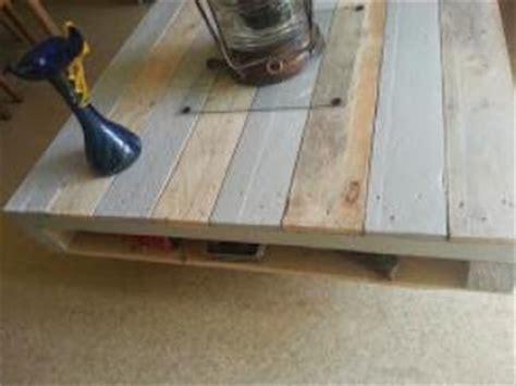 fabriquer sa table de cuisine fabriquer sa table de cuisine 1 utiliser une palette en