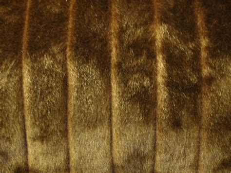 Fabrics> Faux Fur / Animal Prints > Faux Fur Curtain Holdback Uk Black And White Striped Material Hidden Track In Ceiling Box Pleat Valance Ways To Hang Curtains Bay Windows Window Rods Argos Blackout Baby Blue Valances For Shower