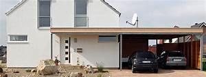Garage Carport Kombination : leistungen garagen carport ~ Orissabook.com Haus und Dekorationen