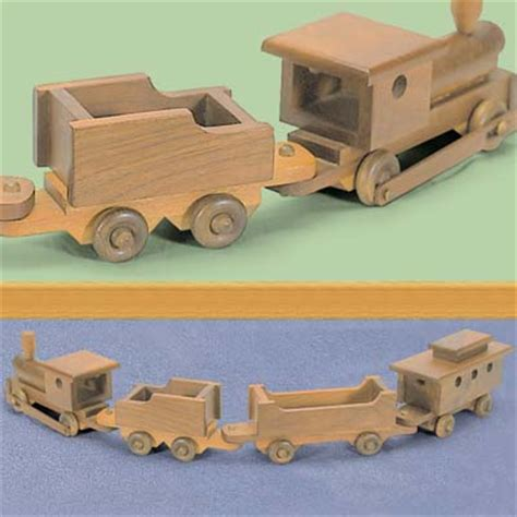 toy plans patterns toy train plan workshop supply
