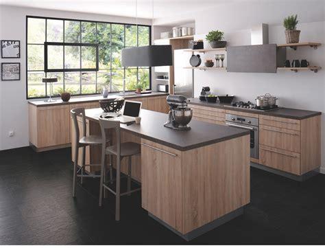 castorama cuisine design cuisine castorama 3d argenteuil 36 cuisine