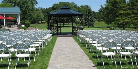 washtenaw golf club  polo fields property weddings