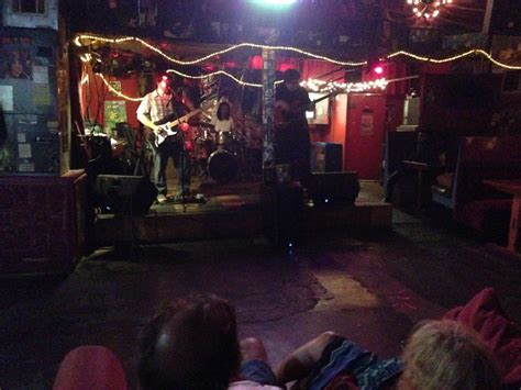 Ms Abbey Sofa by Gonola Top 10 New Orleans Best Dive Bars Gonola Com