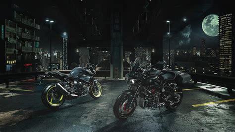 mt   accessories motorcycles yamaha motor uk