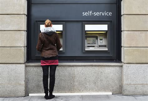 How much you can withdraw. Can you withdraw money from a credit card? | Bankrate