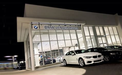 bmw dealerships in nh projects archive page 19 of 22 synthesis architects
