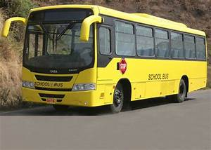 Tata Motors Saudi Arabia   New Buses and Trucks