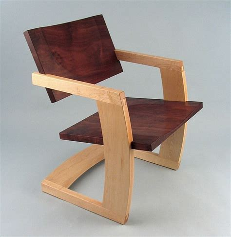 30083 all wood furniture contemporary 17 best images about kneeling meditation chair on