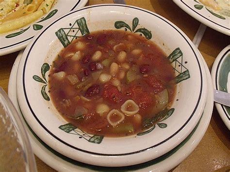 olive garden orange ca olive garden italian restaurant orange california