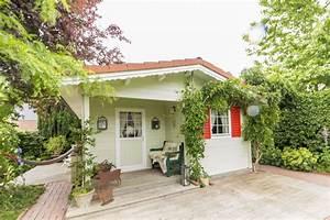 Gartenhaus Innen Streichen : ihr maler fachbetrieb in herford und umgebung ~ Markanthonyermac.com Haus und Dekorationen