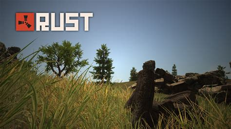 rust wallpapers hd game legacy background facepunch games devblog rage paradise pc standalone cyberpowerpc clear quitter stmed writes change week