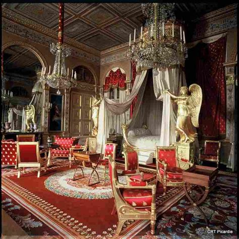 chambre de york excellent attrayant chambre de york fille willgoto