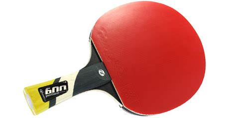 raquette ping pong pas cher prix raquette de ping pong 28 images raquette de ping pong prix pas cher cdiscount