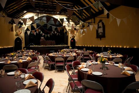 mask wig club wedding venue philadelphia partyspace