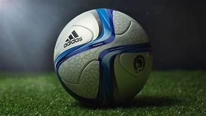 Soccer Ball Adidas Backgrounds Wallpapers Desktop 1080